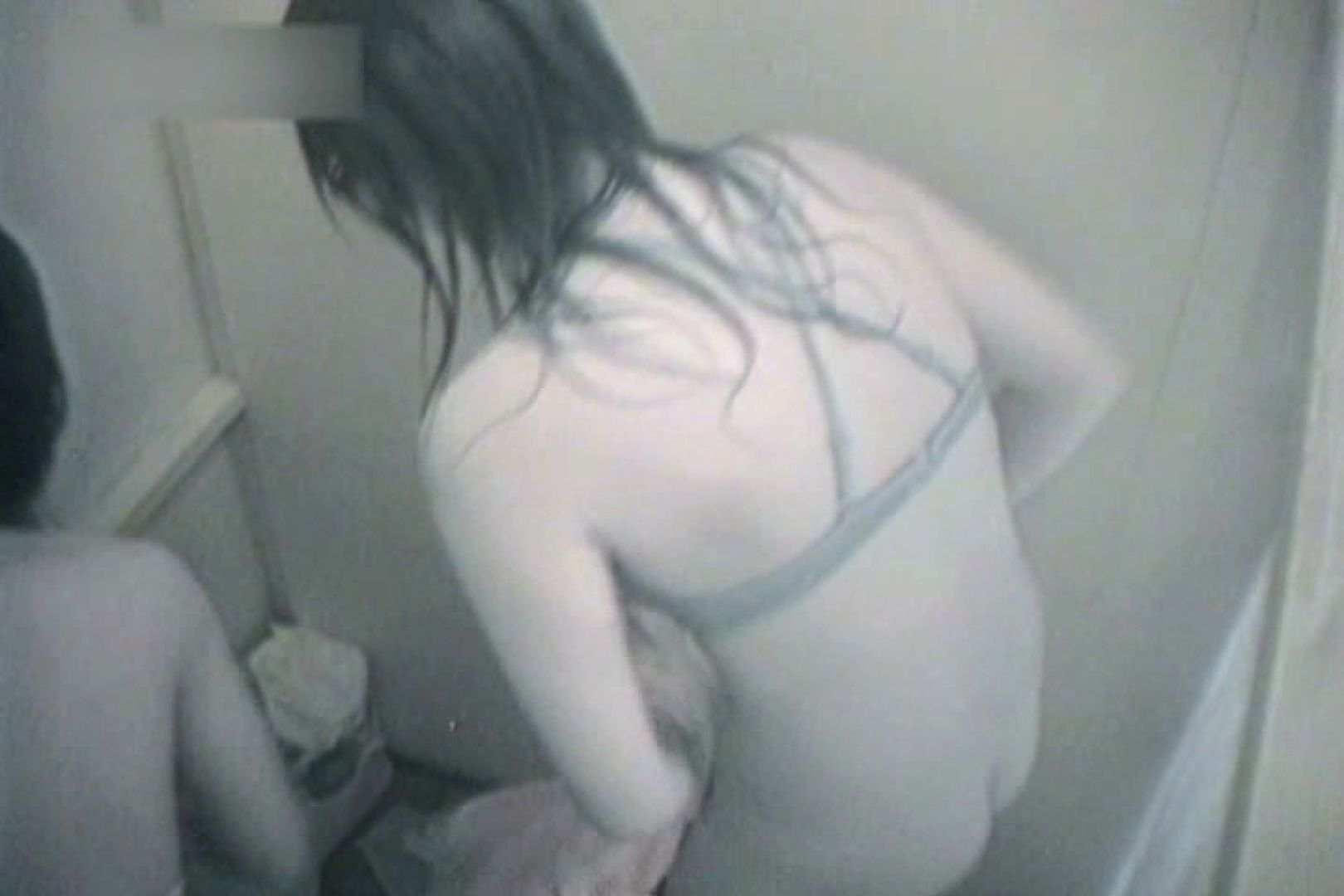 夏海シャワー室!ベトベトお肌をサラサラに!VOL.02 美女  94pic 10