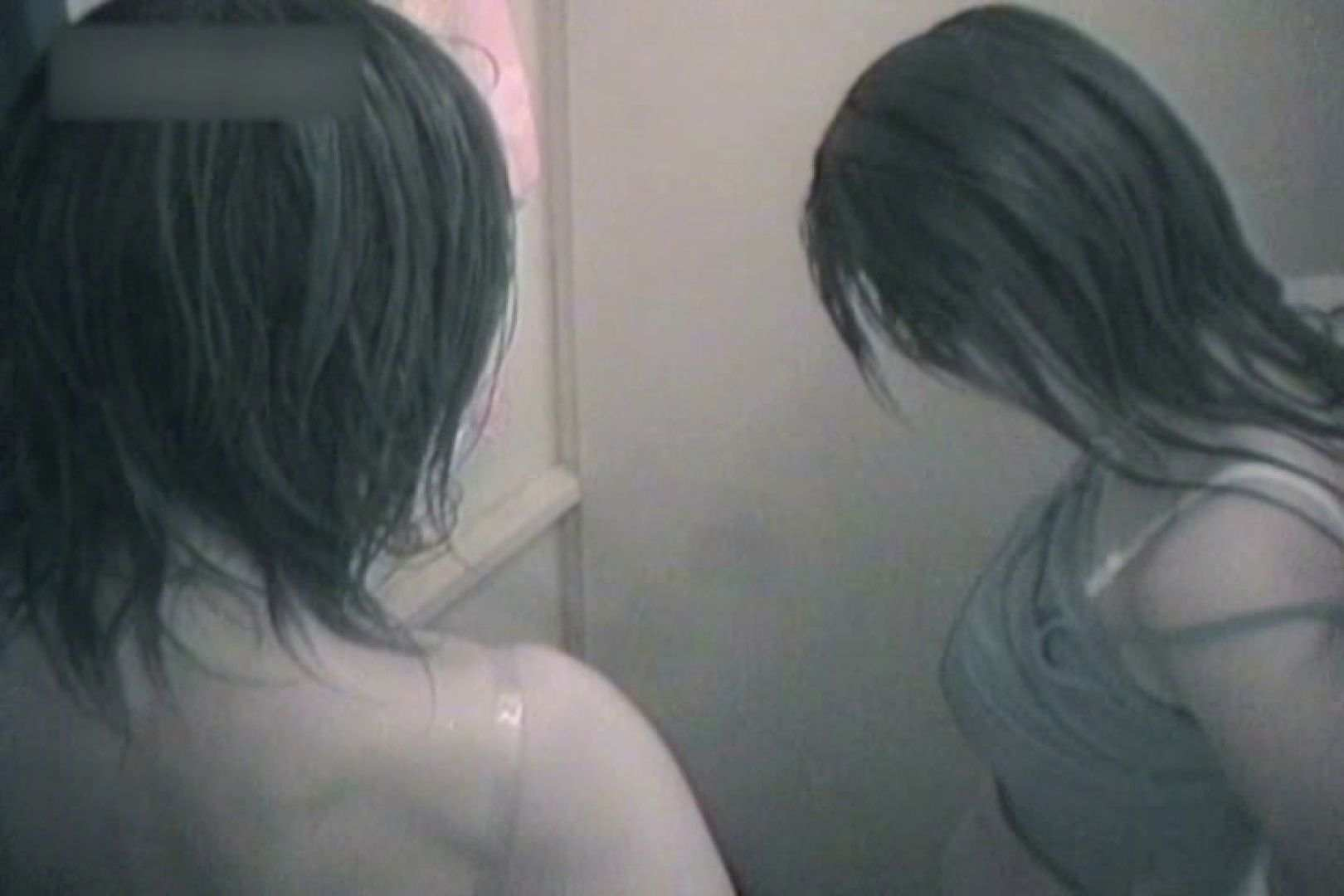 夏海シャワー室!ベトベトお肌をサラサラに!VOL.02 美女  94pic 20