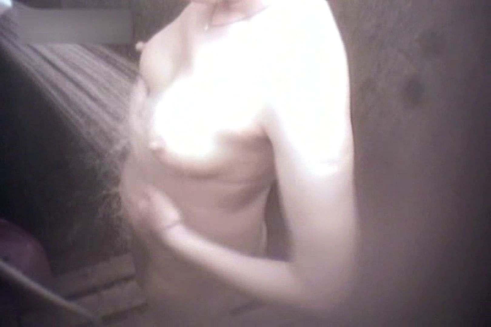 夏海シャワー室!ベトベトお肌をサラサラに!VOL.02 シャワー 覗きスケベ動画紹介 94pic 44