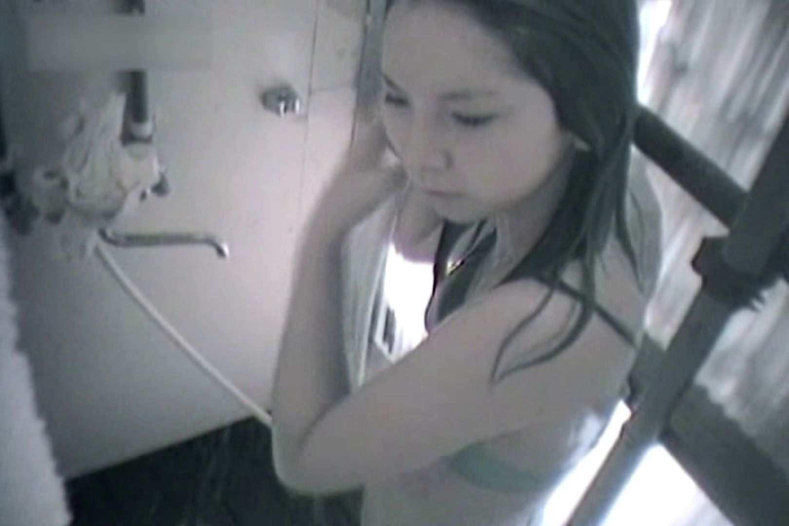 夏海シャワー室!ベトベトお肌をサラサラに!VOL.02 シャワー 覗きスケベ動画紹介 94pic 54