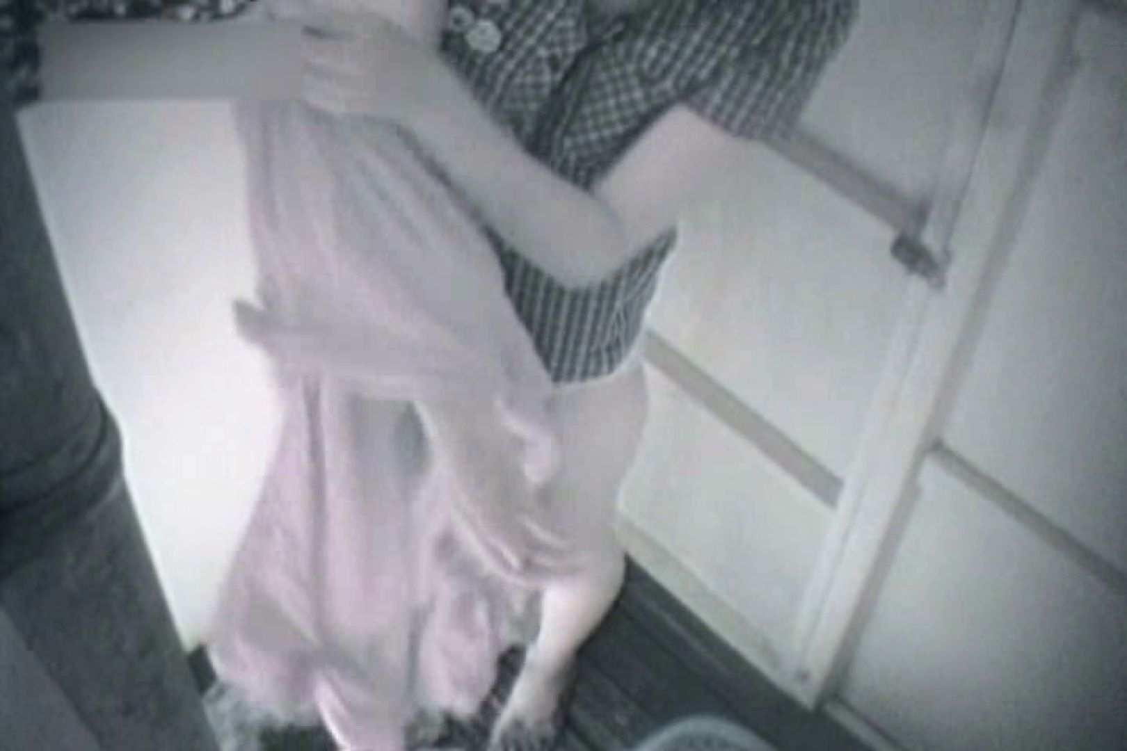 夏海シャワー室!ベトベトお肌をサラサラに!VOL.02 おっぱい特集 AV無料動画キャプチャ 94pic 68