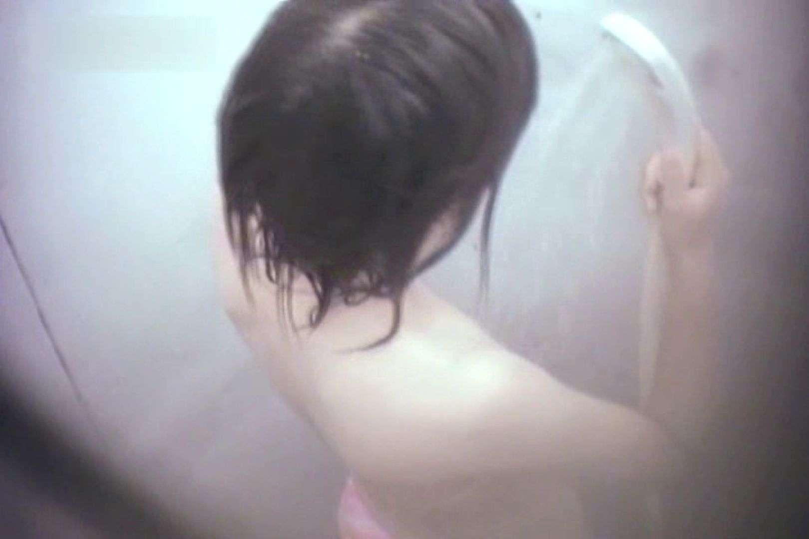 夏海シャワー室!ベトベトお肌をサラサラに!VOL.02 シャワー 覗きスケベ動画紹介 94pic 79