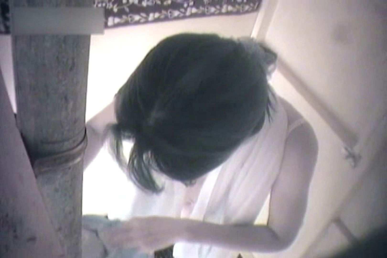 夏海シャワー室!ベトベトお肌をサラサラに!VOL.02 シャワー 覗きスケベ動画紹介 94pic 89