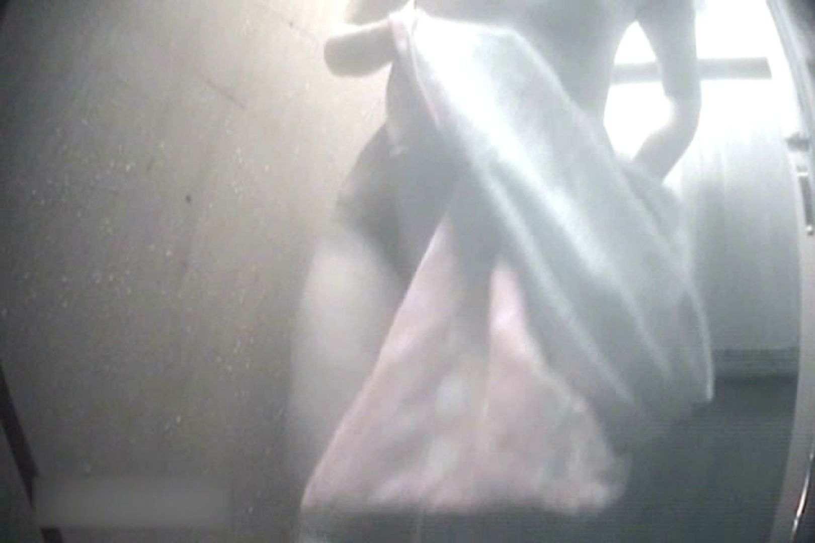 夏海シャワー室!ベトベトお肌をサラサラに!VOL.06 シャワー室  75pic 8