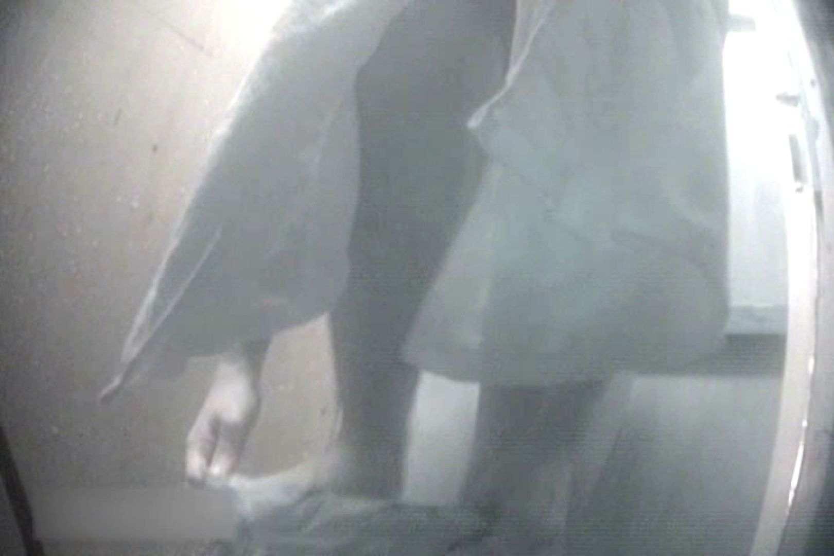 夏海シャワー室!ベトベトお肌をサラサラに!VOL.06 おまんこ無修正 隠し撮りオマンコ動画紹介 75pic 11