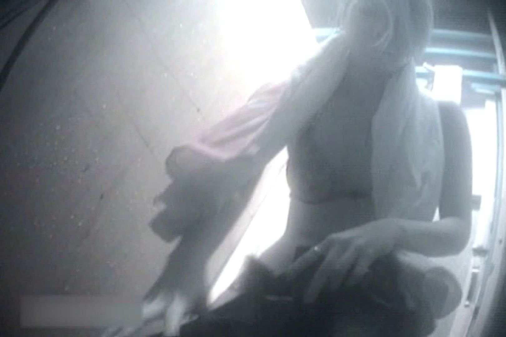 夏海シャワー室!ベトベトお肌をサラサラに!VOL.06 シャワー室 | OLの実態  75pic 17