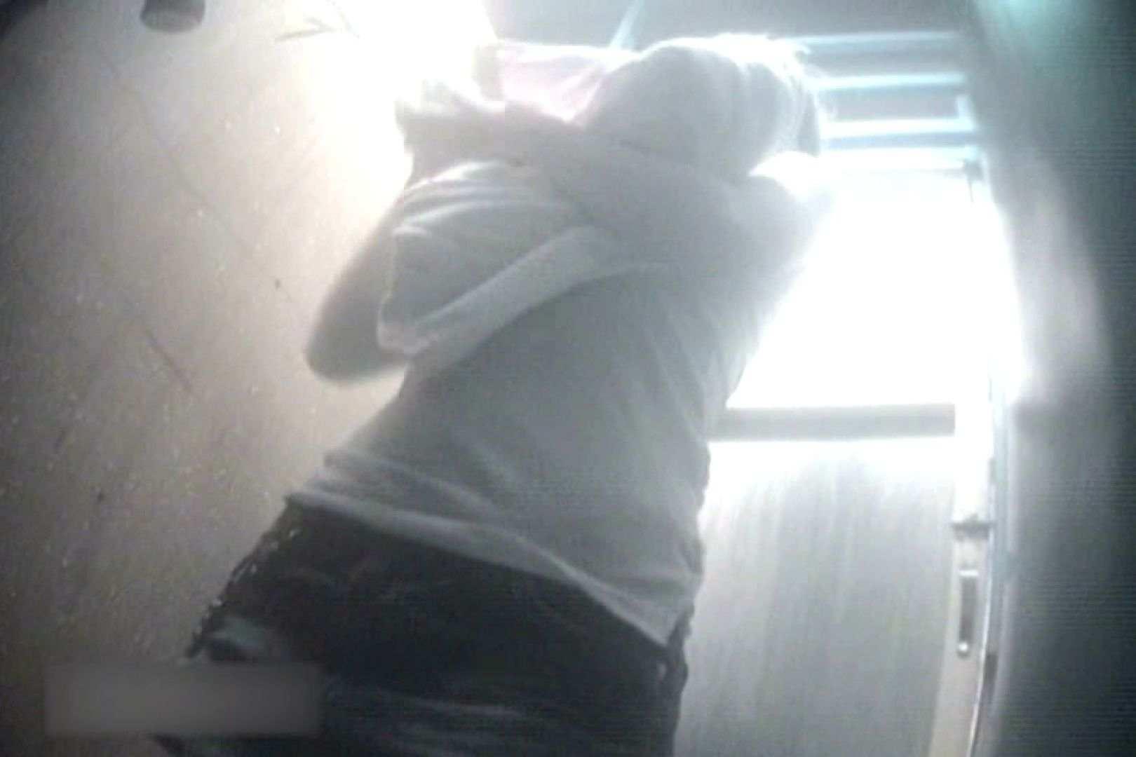 夏海シャワー室!ベトベトお肌をサラサラに!VOL.06 シャワー室 | OLの実態  75pic 21