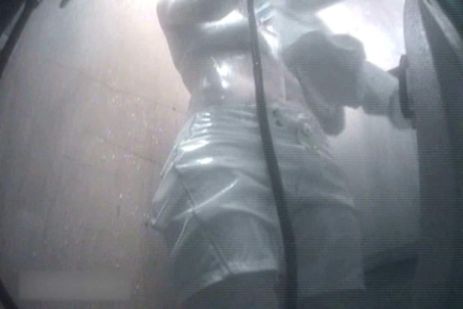夏海シャワー室!ベトベトお肌をサラサラに!VOL.06 シャワー室  75pic 32