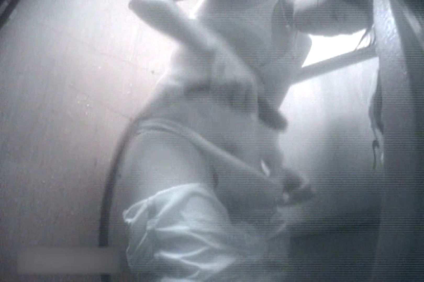 夏海シャワー室!ベトベトお肌をサラサラに!VOL.06 シャワー室 | OLの実態  75pic 33