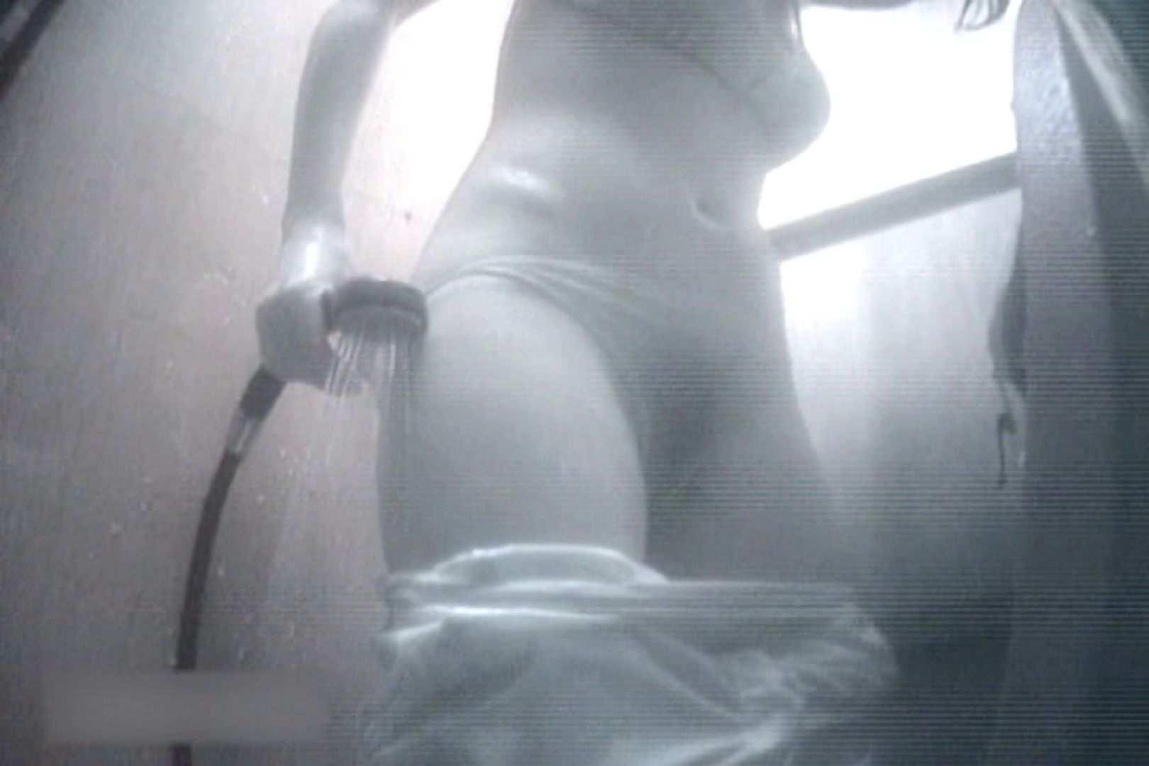 夏海シャワー室!ベトベトお肌をサラサラに!VOL.06 シャワー 盗撮AV動画キャプチャ 75pic 34