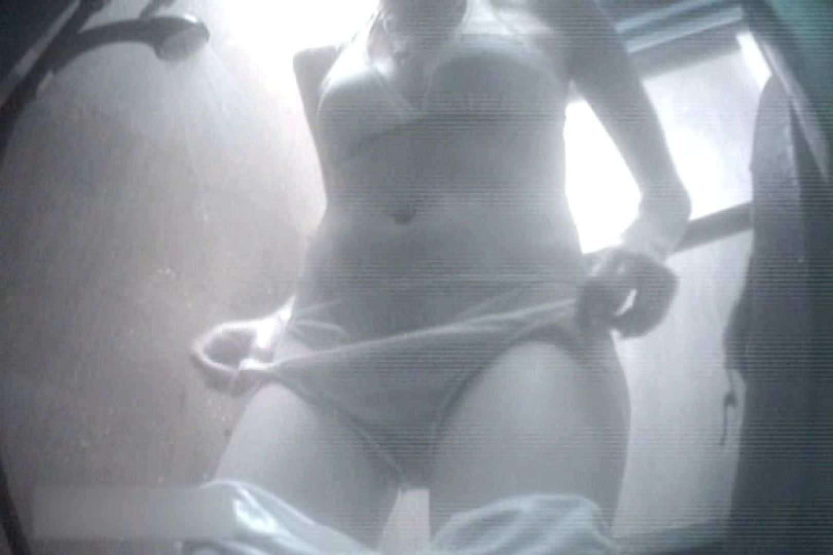 夏海シャワー室!ベトベトお肌をサラサラに!VOL.06 おまんこ無修正 隠し撮りオマンコ動画紹介 75pic 35