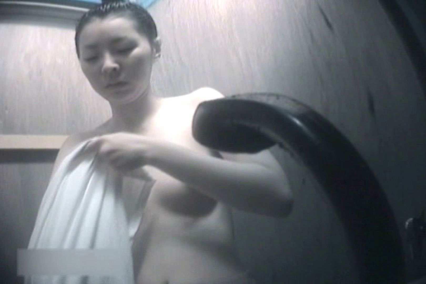 夏海シャワー室!ベトベトお肌をサラサラに!VOL.06 おまんこ無修正 隠し撮りオマンコ動画紹介 75pic 47