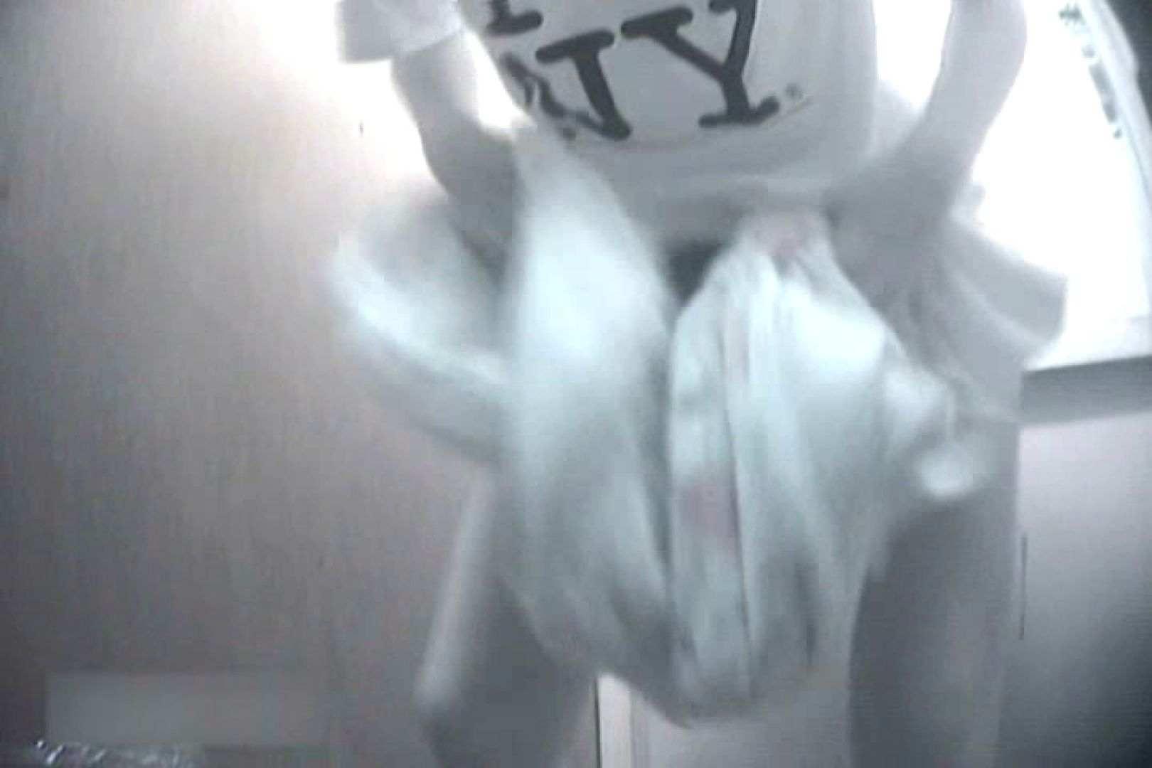 夏海シャワー室!ベトベトお肌をサラサラに!VOL.06 シャワー 盗撮AV動画キャプチャ 75pic 50
