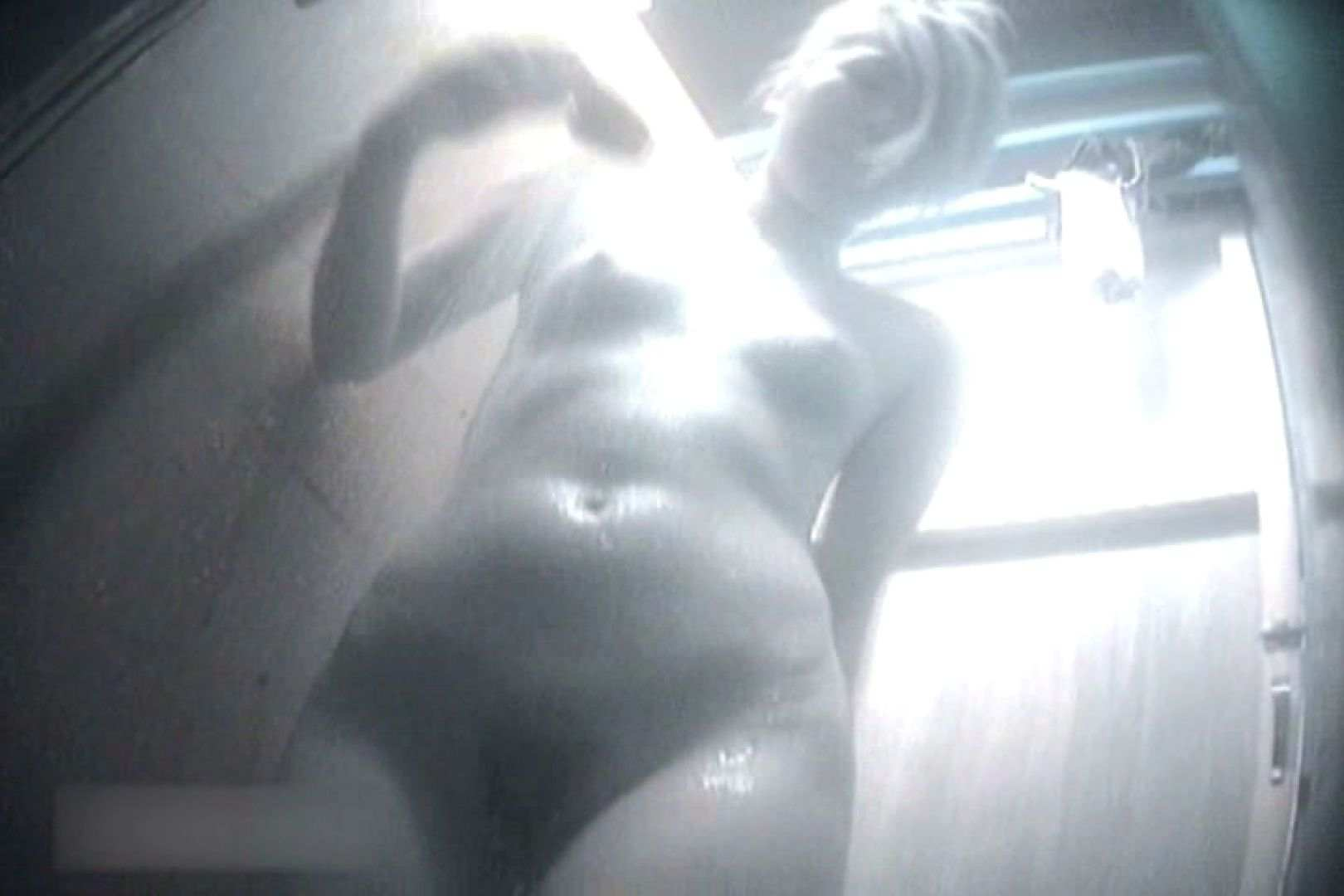 夏海シャワー室!ベトベトお肌をサラサラに!VOL.06 シャワー室  75pic 68