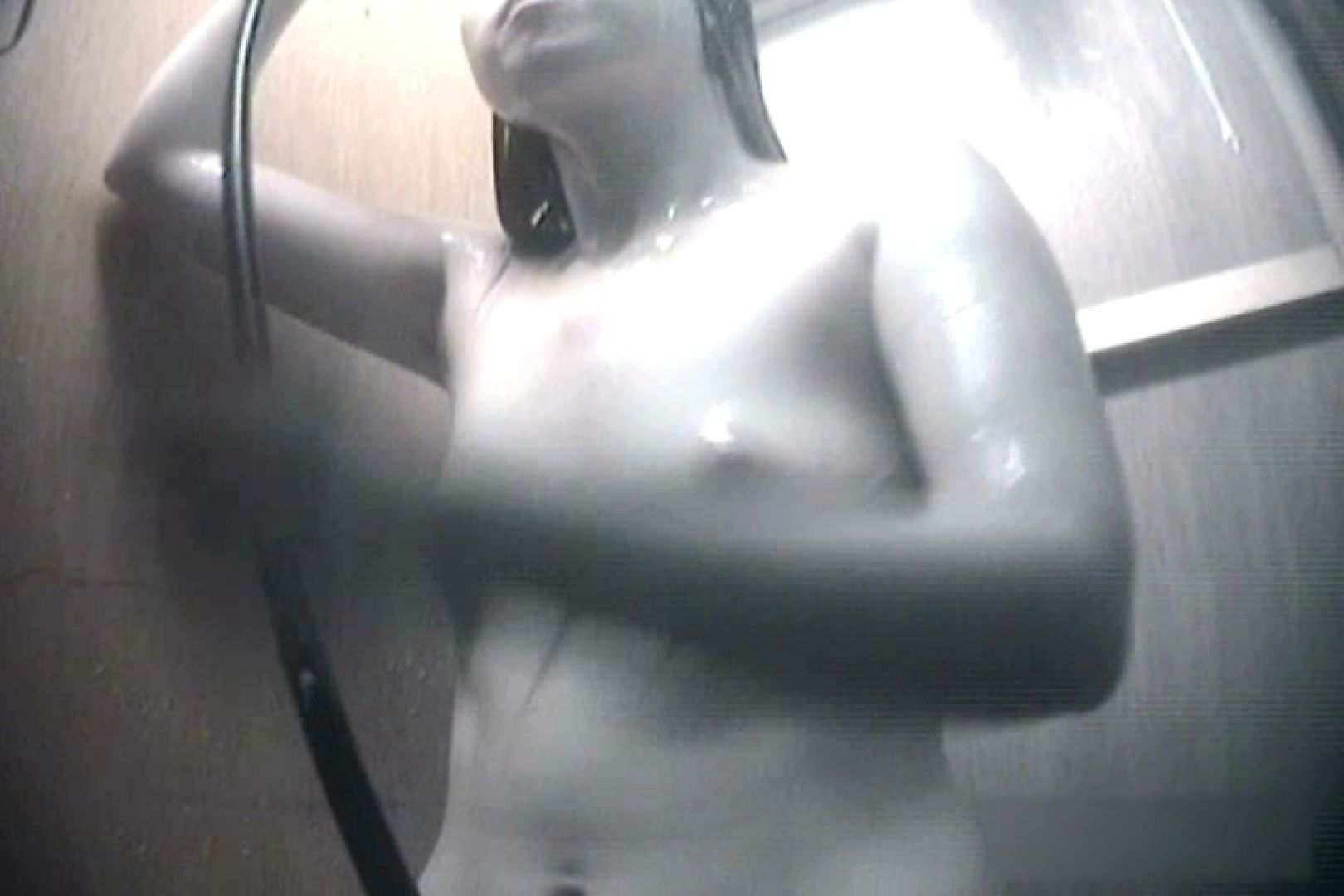 夏海シャワー室!ベトベトお肌をサラサラに!VOL.08 シャワー  41pic 28