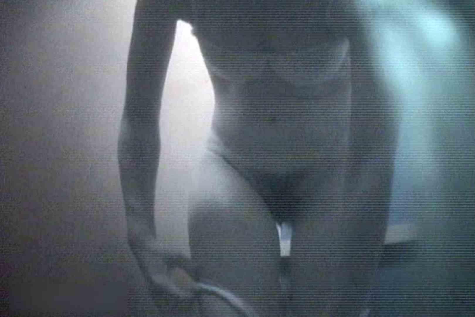 夏海シャワー室!ベトベトお肌をサラサラに!VOL.12 シャワー室   美女  44pic 43