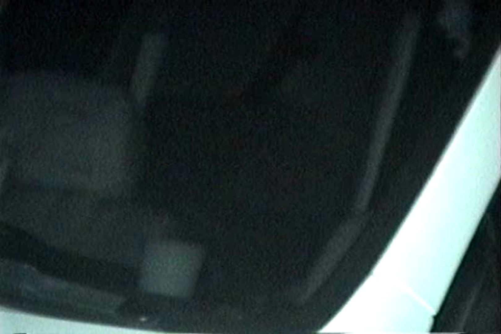巨乳 乳首:充血監督の深夜の運動会Vol.139:ピープフォックス(盗撮狐)
