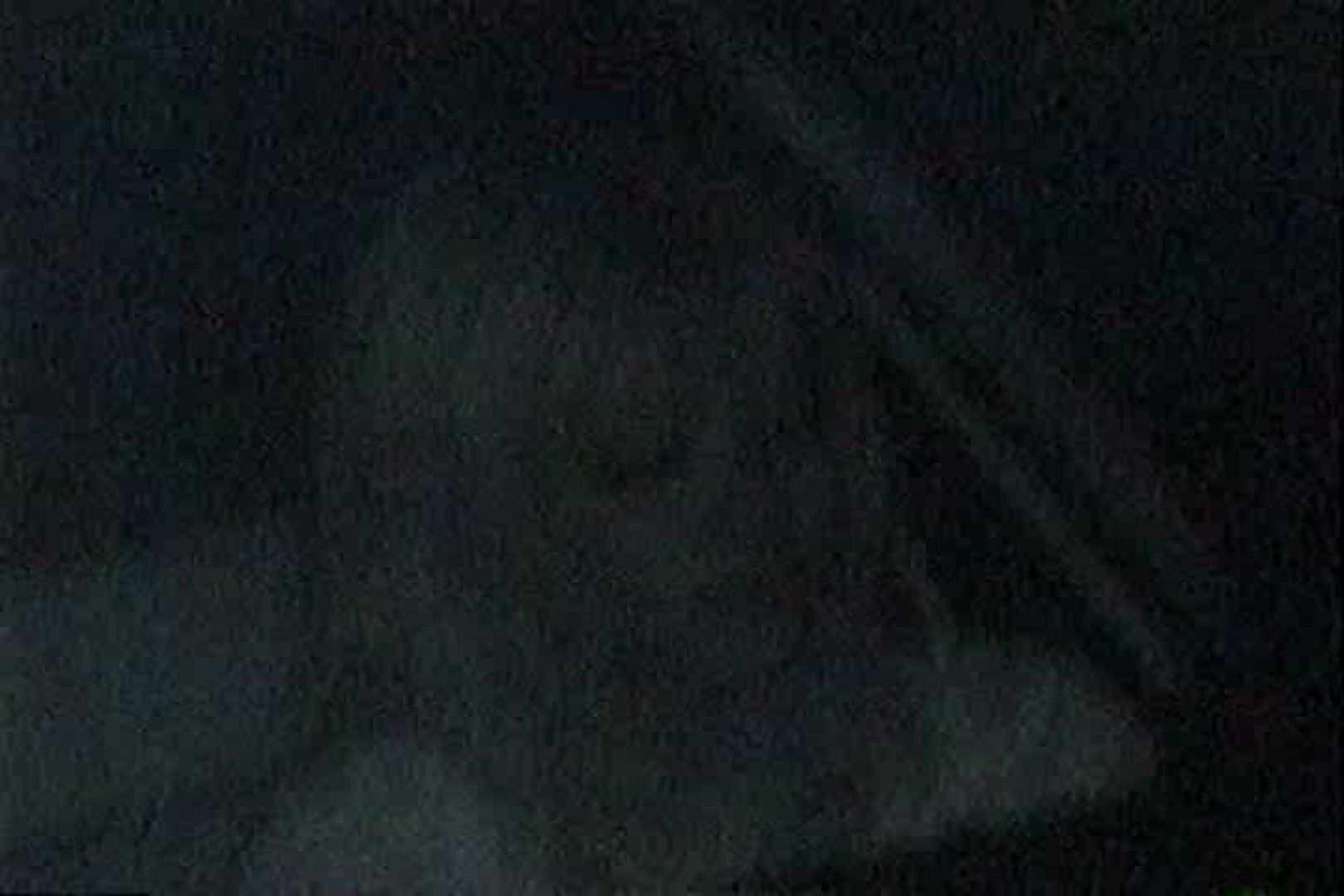 充血監督の深夜の運動会Vol.143 OLの実態 盗撮われめAV動画紹介 31pic 17