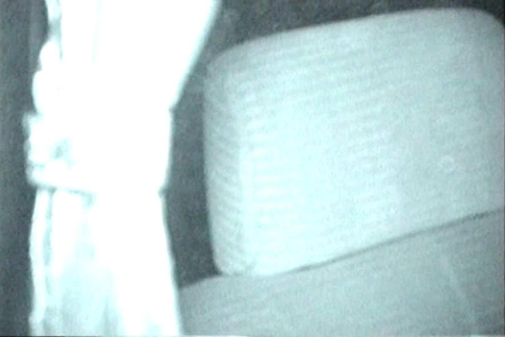 充血監督の深夜の運動会Vol.143 OLの実態 盗撮われめAV動画紹介 31pic 22