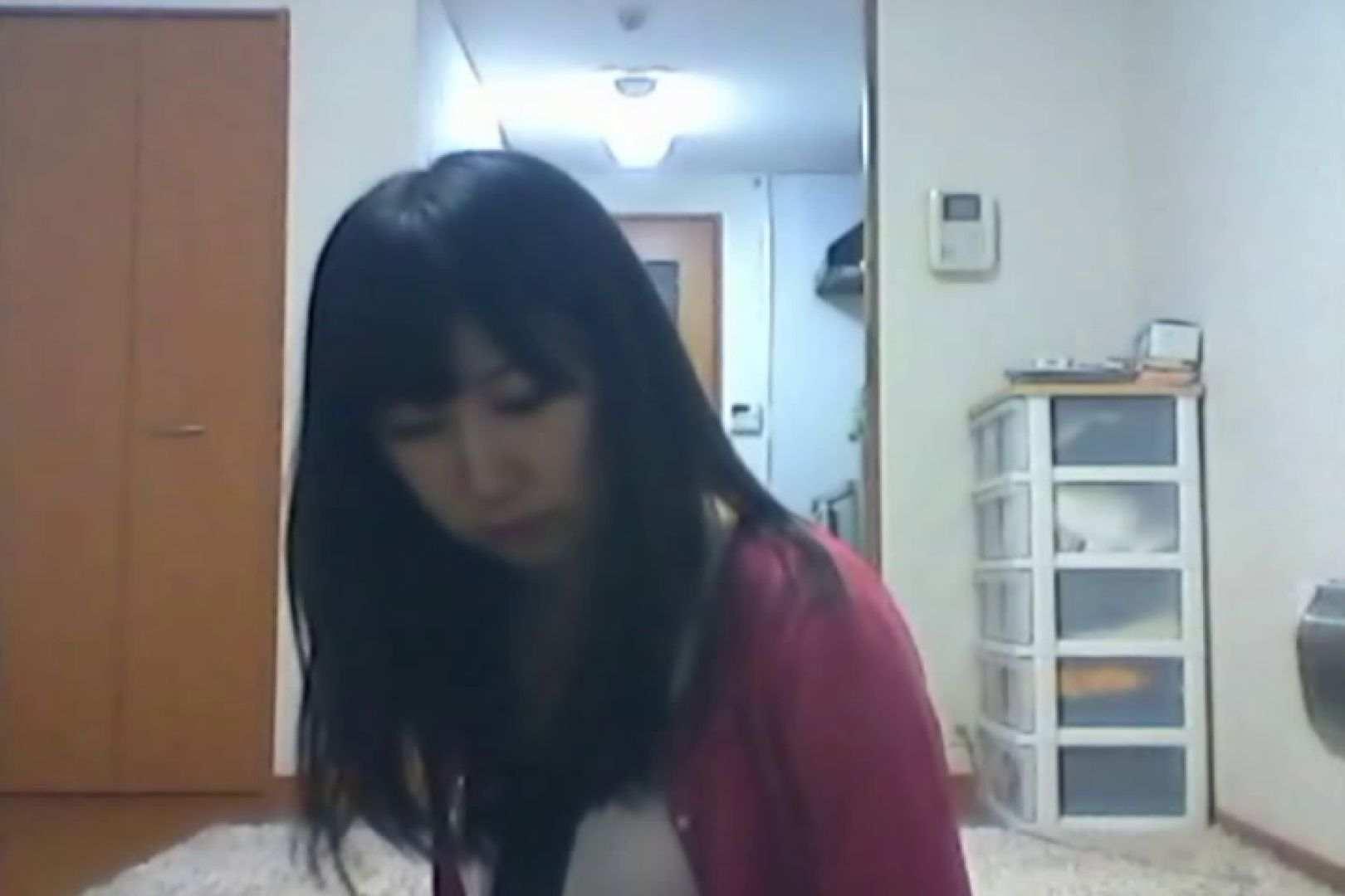電魔王さんの「盗撮の部屋」No.32 亜矢子 OLの実態 盗撮動画紹介 92pic 26