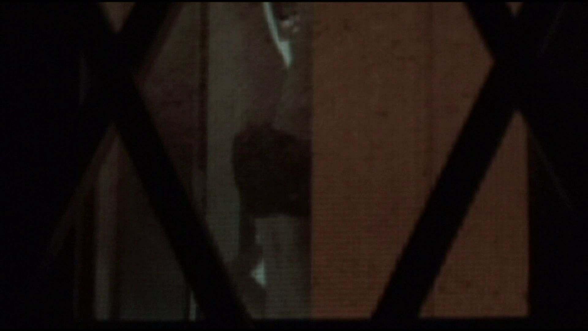 民家の騎士さんの最後の性戦ハイビジョン!!No.47 テクニック すけべAV動画紹介 77pic 6
