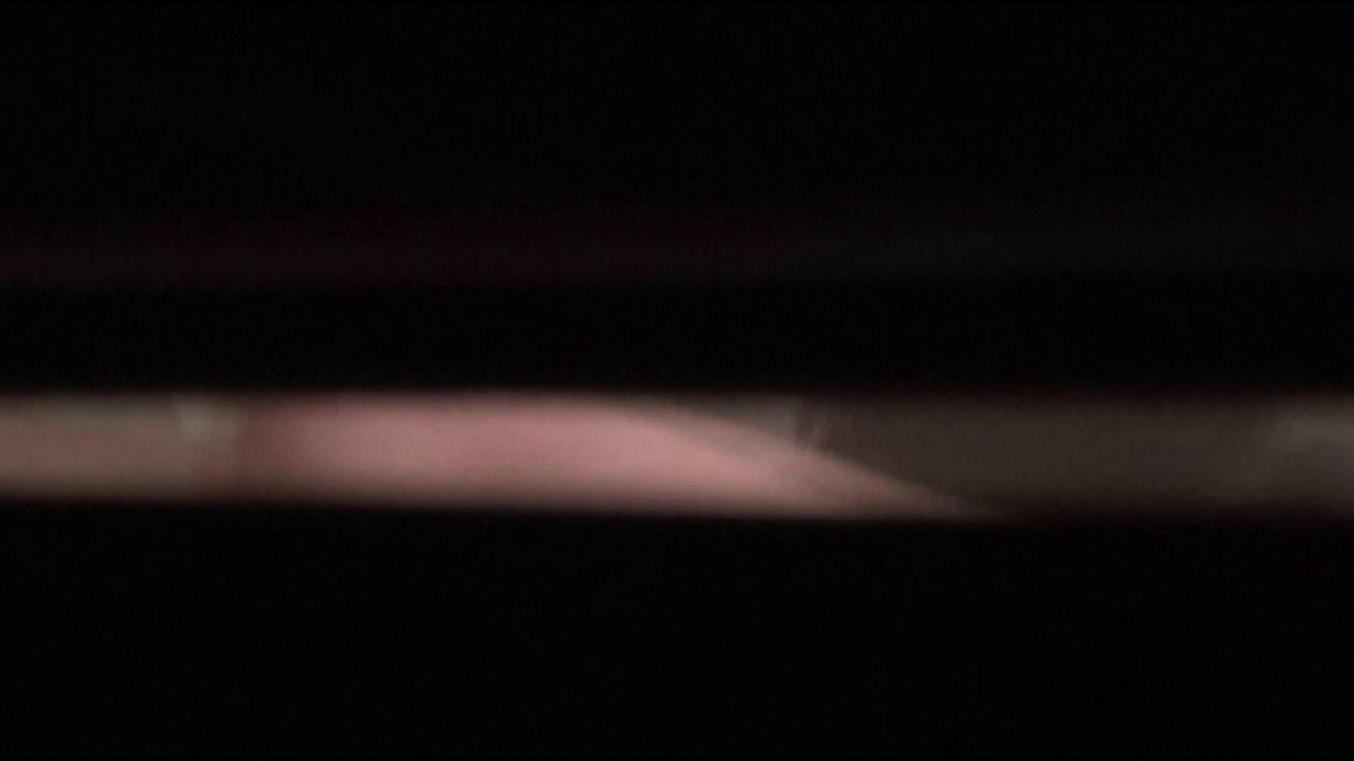 民家の騎士さんの最後の性戦ハイビジョン!!No.47 民家 おまんこ動画流出 77pic 11
