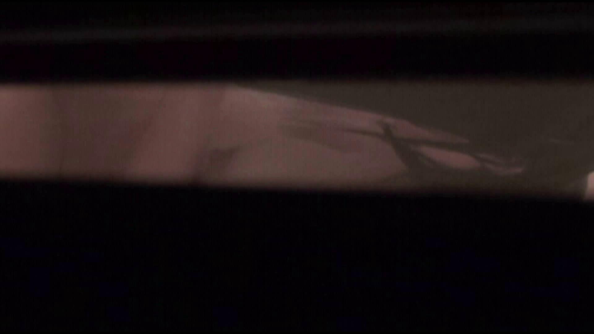 民家の騎士さんの最後の性戦ハイビジョン!!No.47 おっぱい特集  77pic 16
