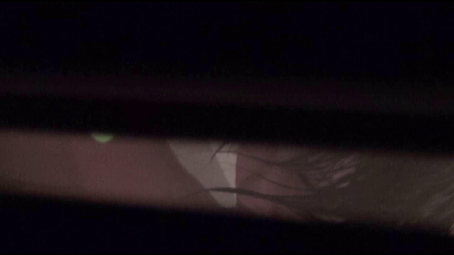 民家の騎士さんの最後の性戦ハイビジョン!!No.47 おっぱい特集 | 覗き  77pic 17