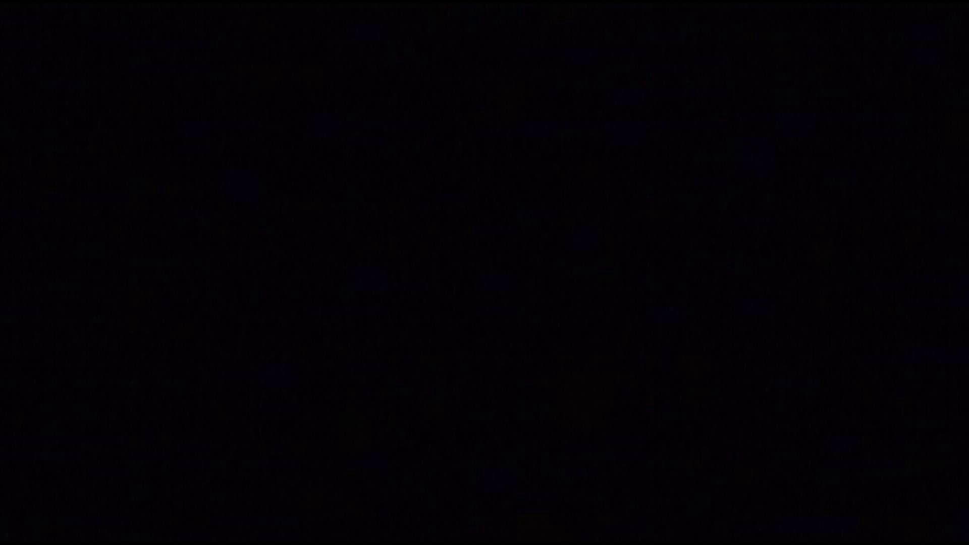 民家の騎士さんの最後の性戦ハイビジョン!!No.47 おっぱい特集  77pic 56