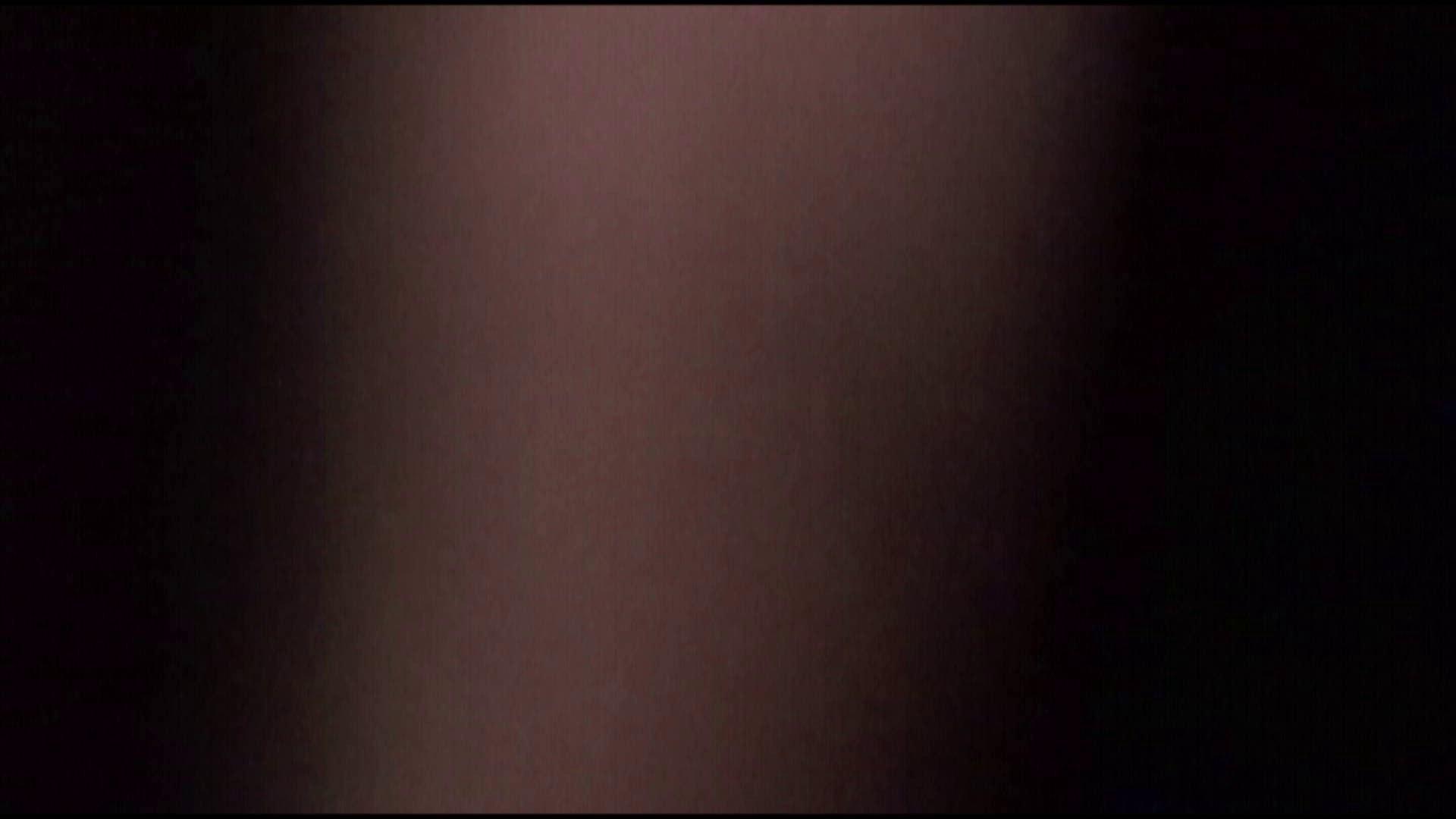 民家の騎士さんの最後の性戦ハイビジョン!!No.47 おっぱい特集 | 覗き  77pic 57