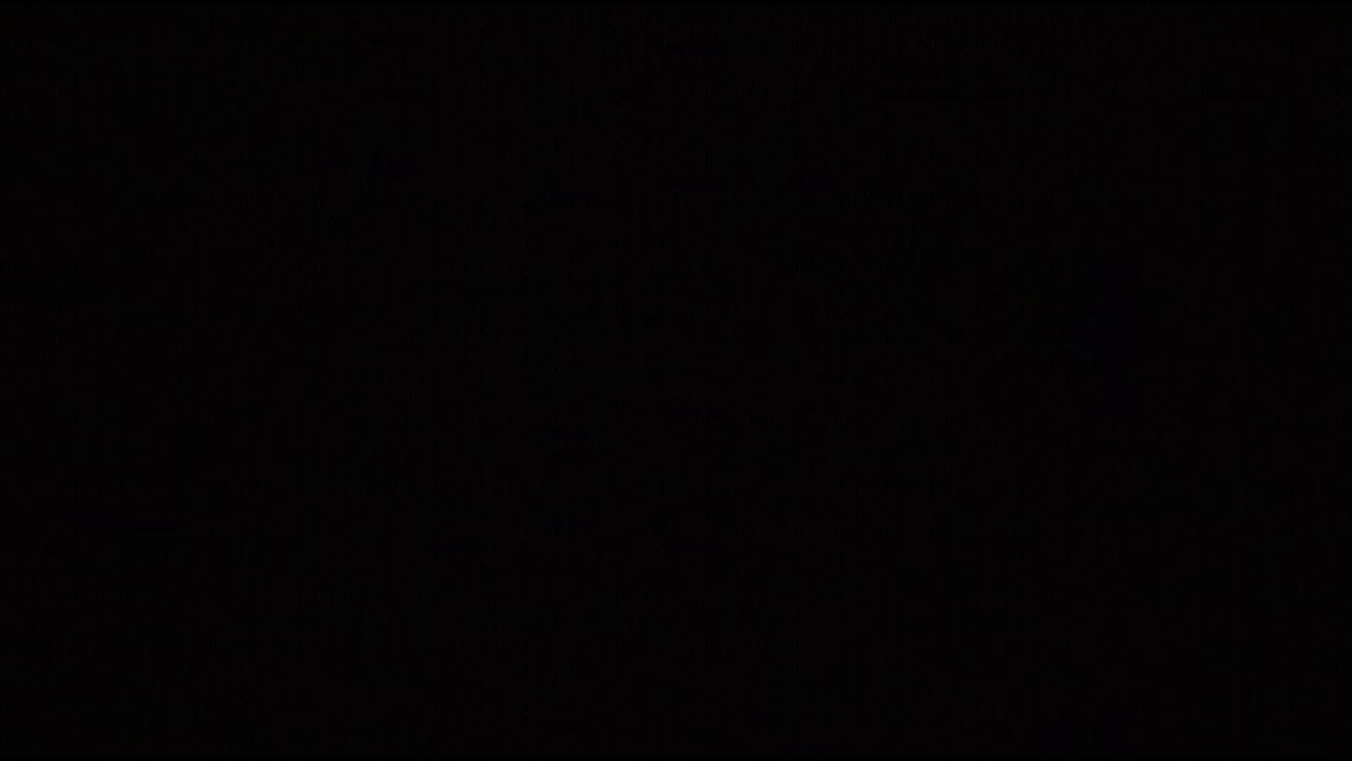 民家の騎士さんの最後の性戦ハイビジョン!!No.47 テクニック すけべAV動画紹介 77pic 58