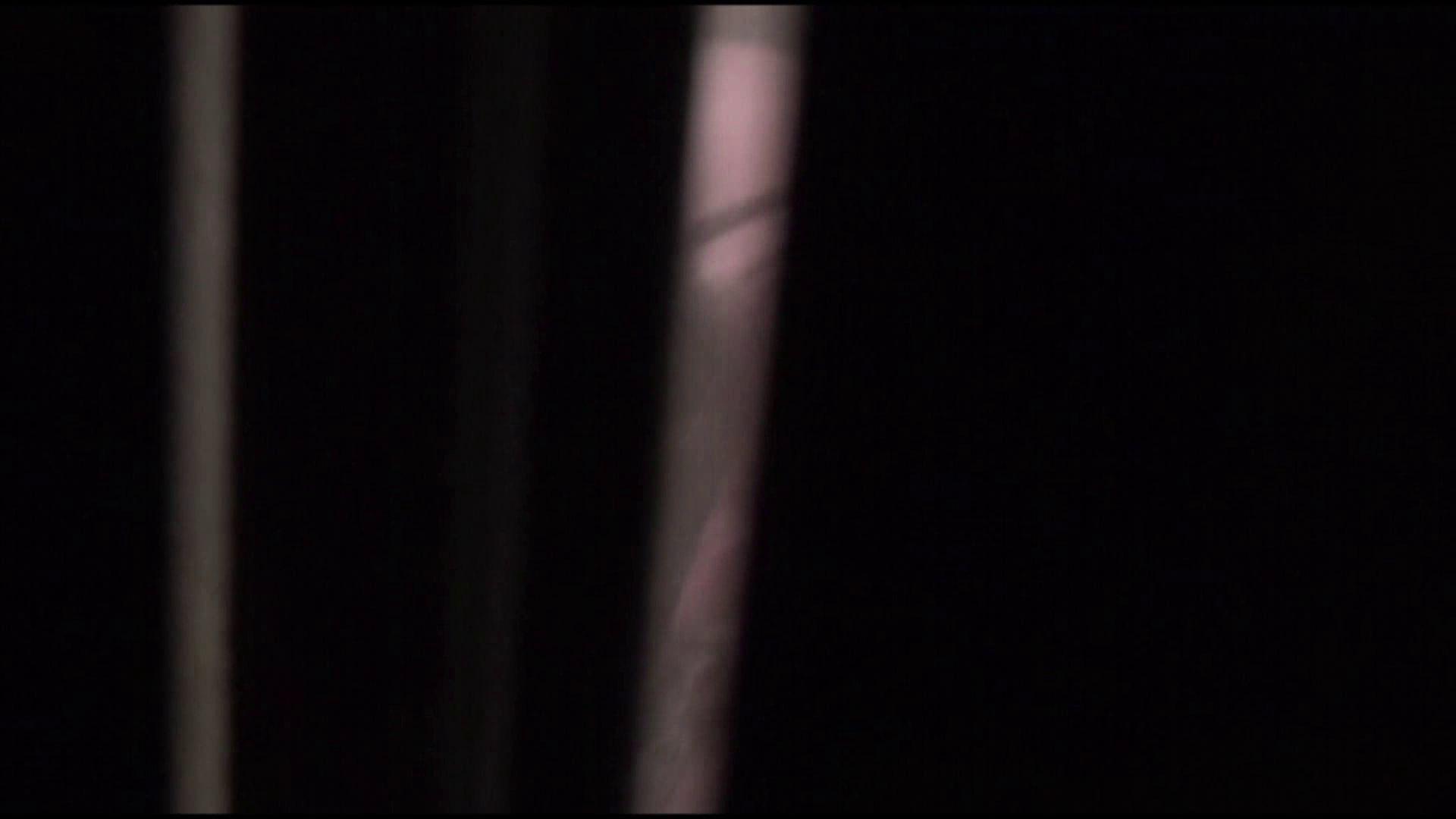 民家の騎士さんの最後の性戦ハイビジョン!!No.47 おっぱい特集 | 覗き  77pic 61