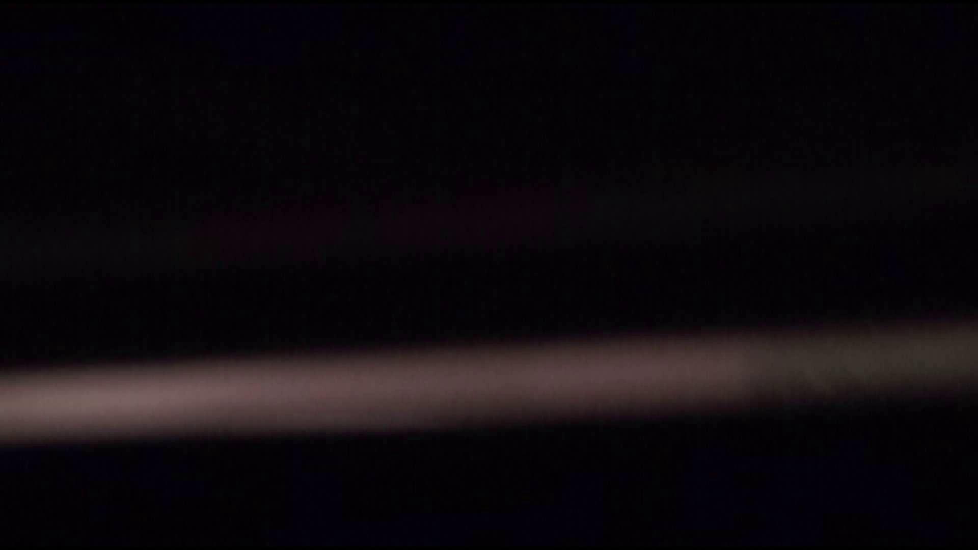 民家の騎士さんの最後の性戦ハイビジョン!!No.47 テクニック すけべAV動画紹介 77pic 66