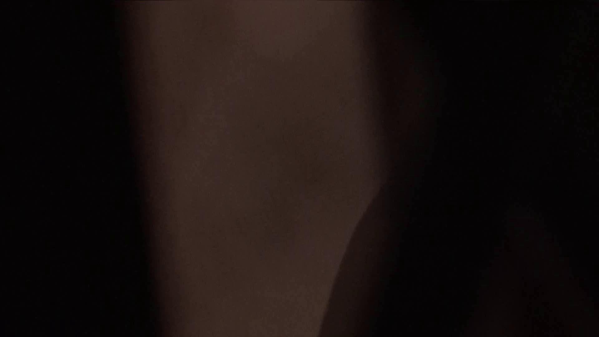 民家の騎士さんの最後の性戦ハイビジョン!!No.50 民家   おっぱい特集  46pic 11