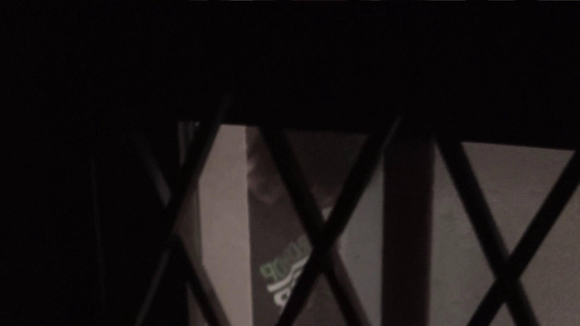 民家の騎士さんの最後の性戦ハイビジョン!!No.50 民家   おっぱい特集  46pic 19