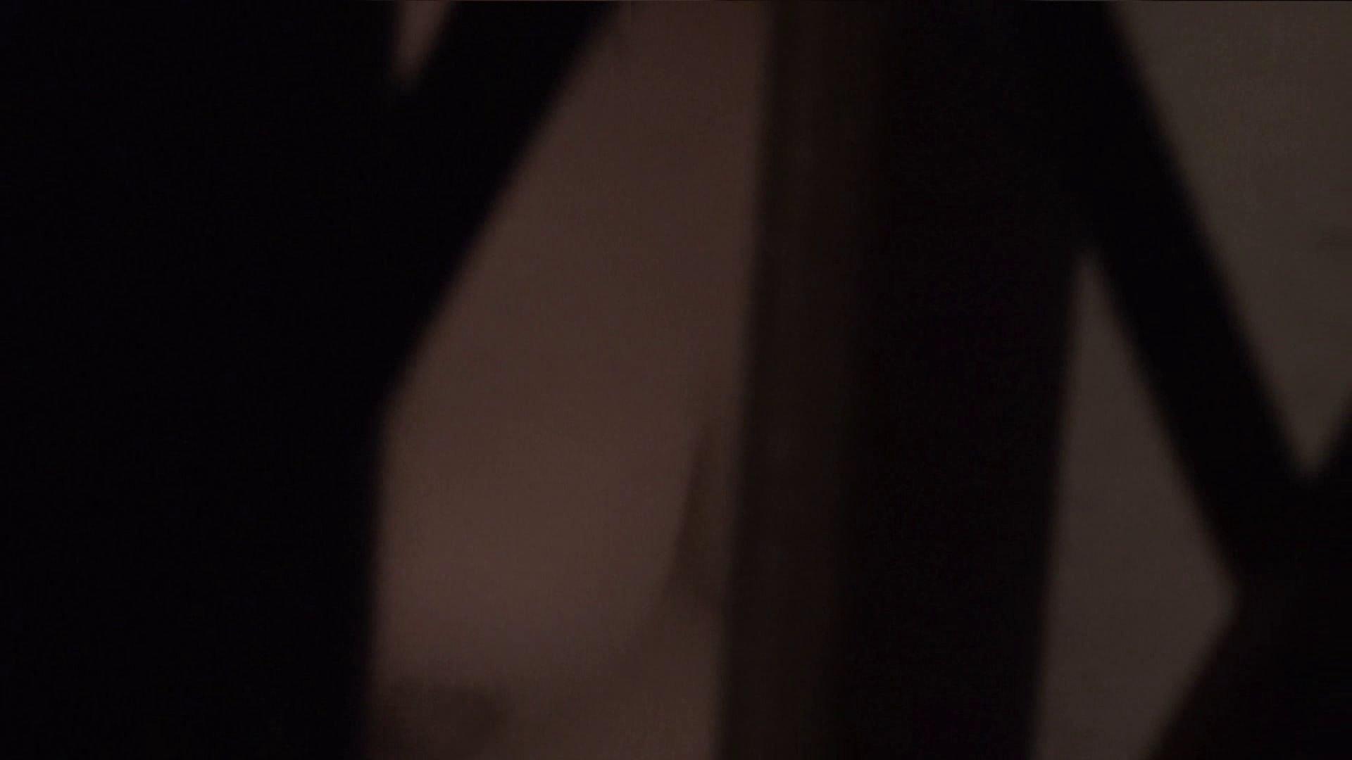 民家の騎士さんの最後の性戦ハイビジョン!!No.50 民家   おっぱい特集  46pic 31
