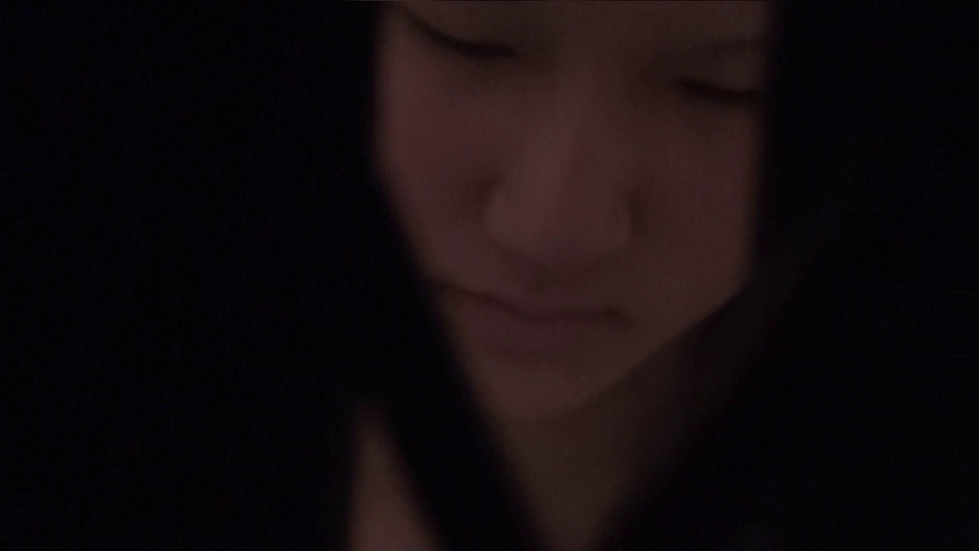 民家の騎士さんの最後の性戦ハイビジョン!!No.50 民家   おっぱい特集  46pic 35