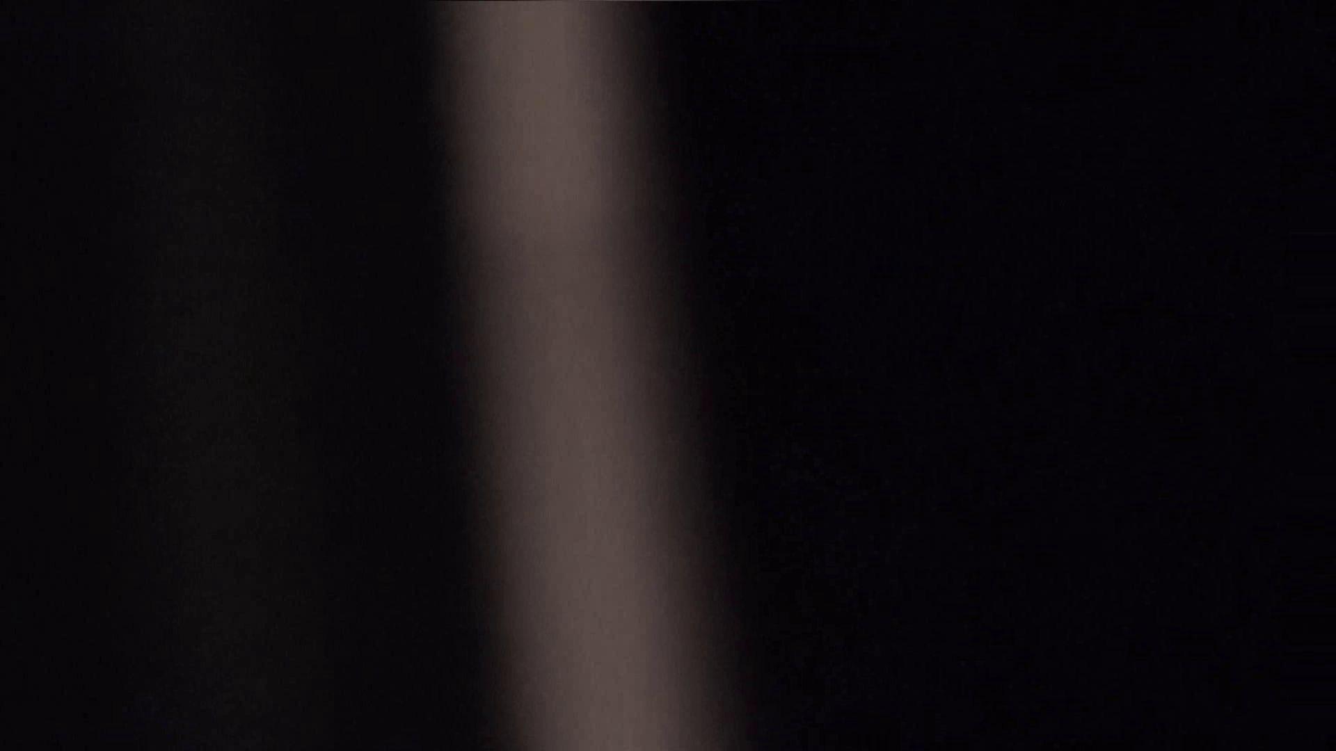 巨乳 乳首:民家の騎士さんの最後の性戦ハイビジョン!!No.57:ピープフォックス(盗撮狐)