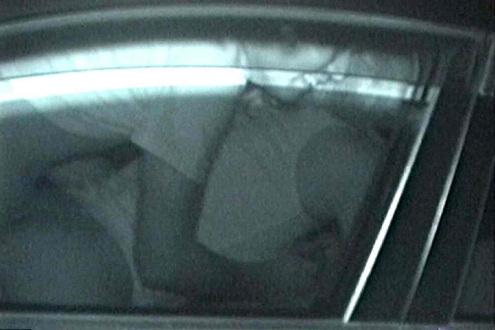 充血監督の深夜の運動会Vol.149 セックス エロ画像 55pic 20