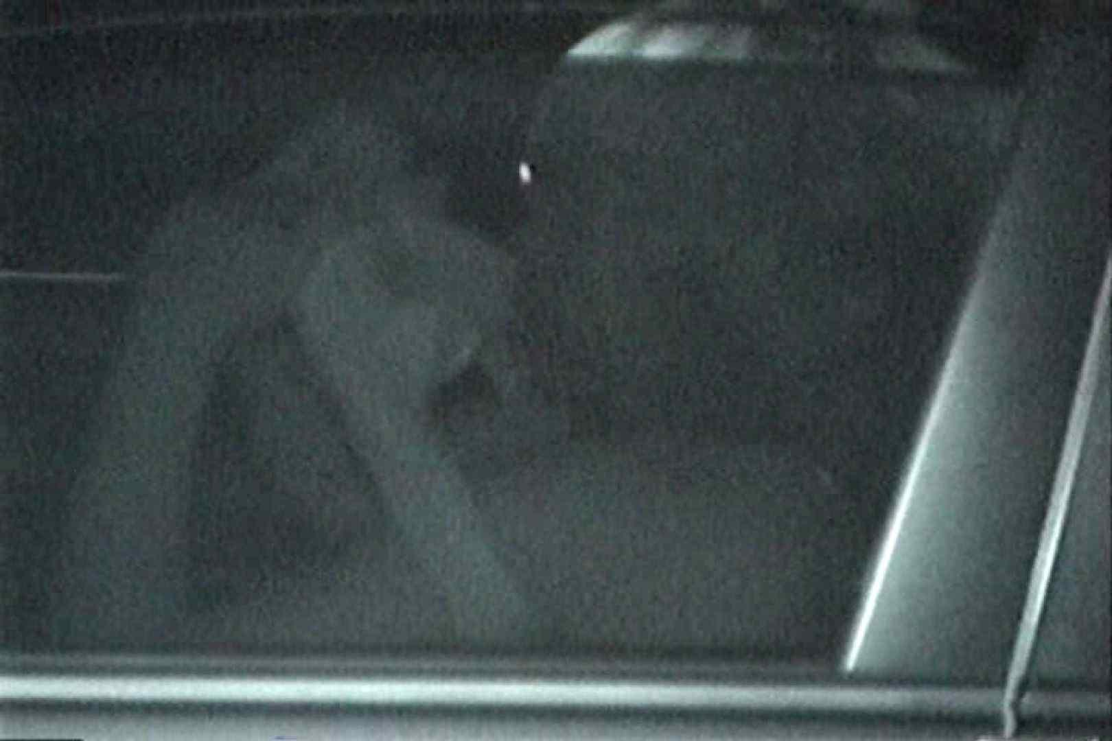 充血監督の深夜の運動会Vol.149 セックス エロ画像 55pic 29