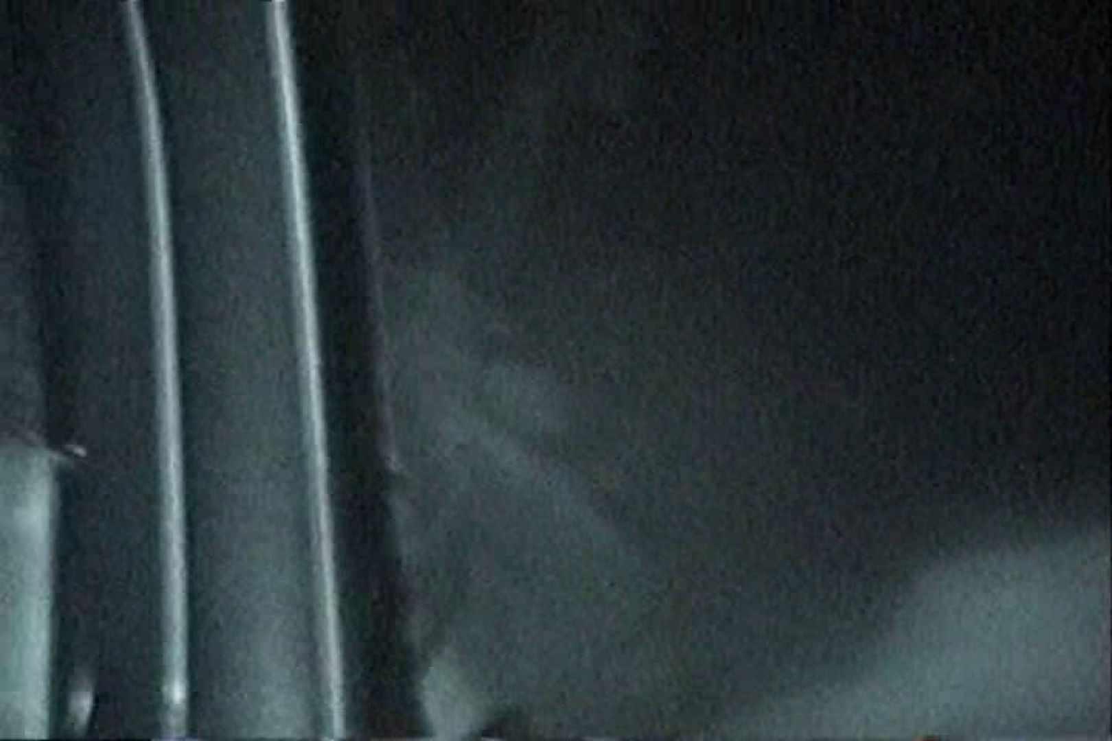 巨乳 乳首:充血監督の深夜の運動会Vol.151:ピープフォックス(盗撮狐)