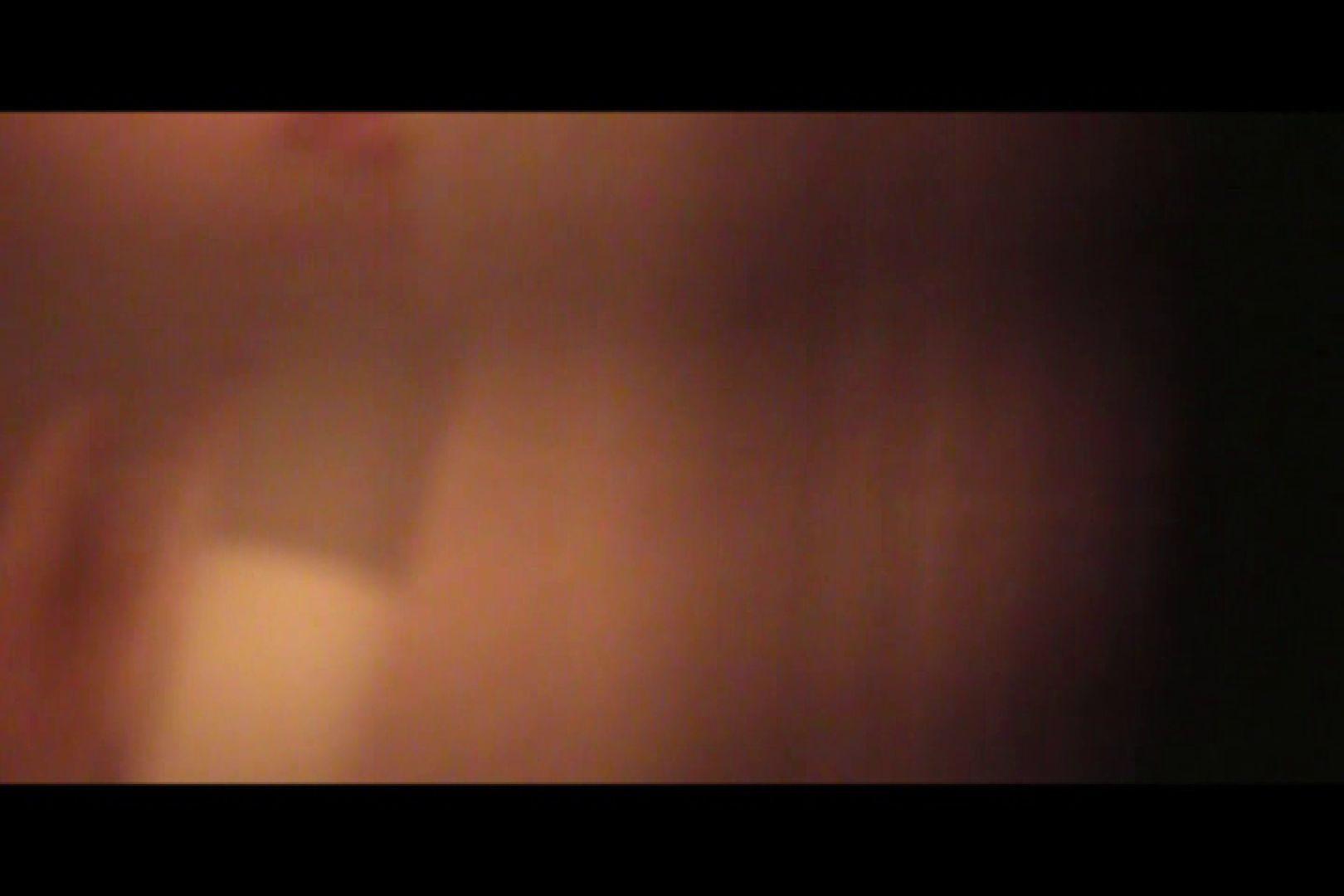 投稿者ハイロスさんのドキドキ覗き主観!VOL.01(一般女性5名 民家浴場編) 覗き ぱこり動画紹介 96pic 7