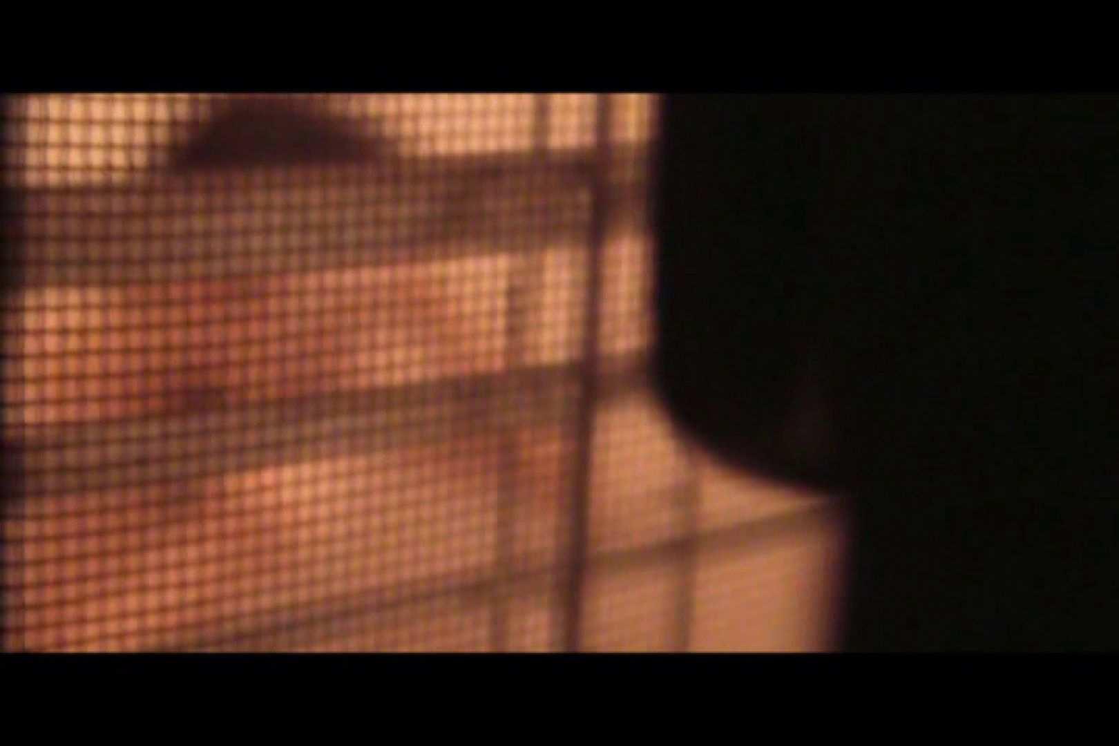 投稿者ハイロスさんのドキドキ覗き主観!VOL.01(一般女性5名 民家浴場編) OLの実態 覗きスケベ動画紹介 96pic 18
