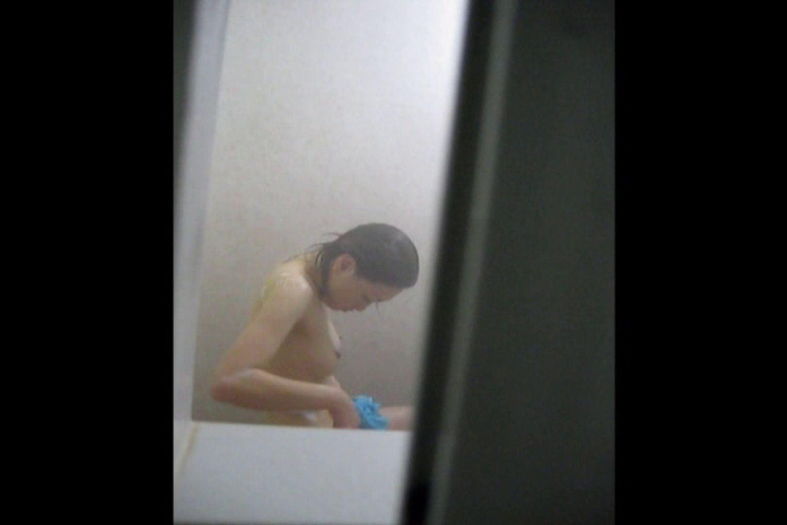 投稿者ハイロスさんのドキドキ覗き主観!VOL.01(一般女性5名 民家浴場編) 民家   投稿  96pic 29