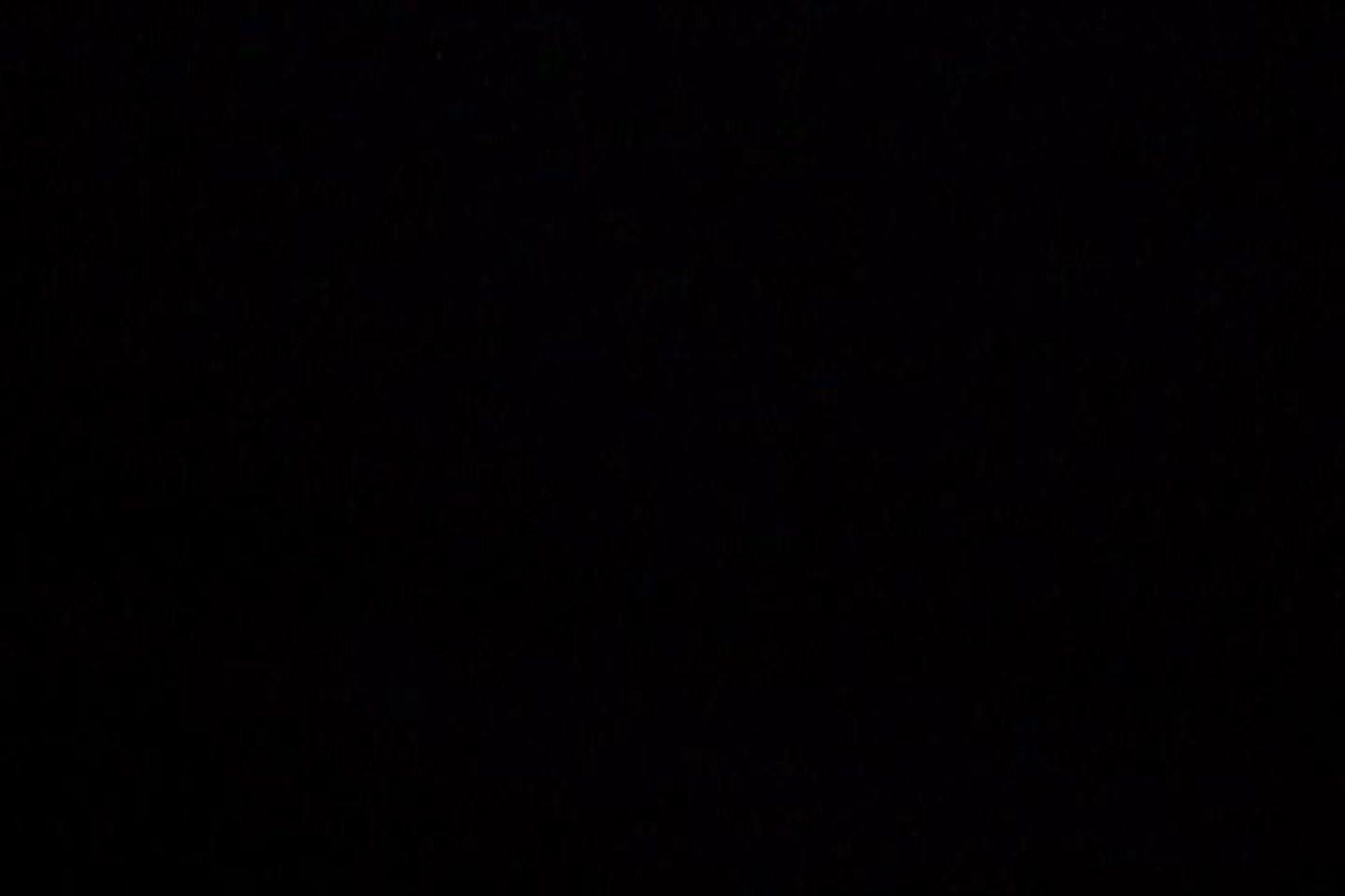 投稿者ハイロスさんのドキドキ覗き主観!VOL.01(一般女性5名 民家浴場編) 覗き ぱこり動画紹介 96pic 47