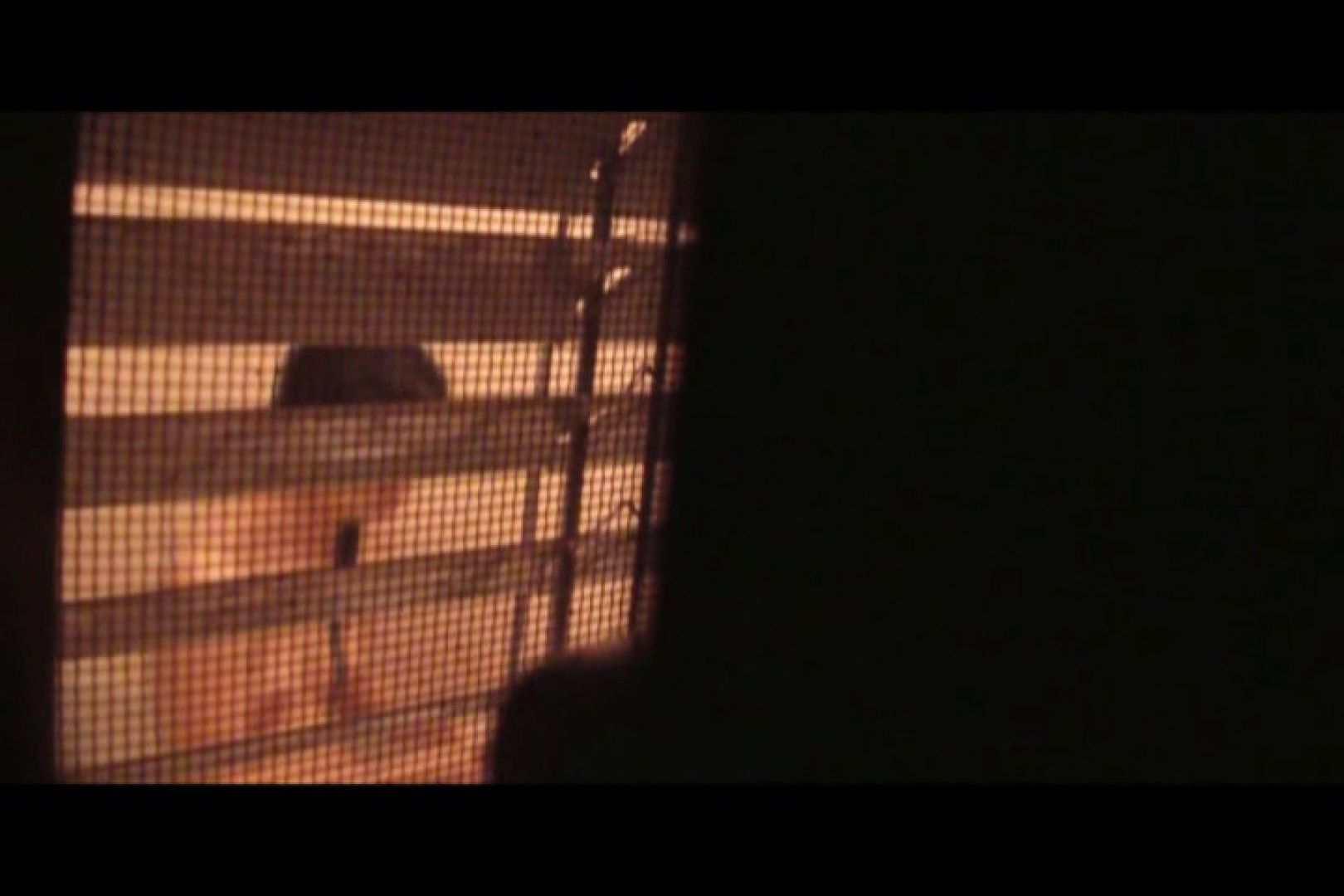 投稿者ハイロスさんのドキドキ覗き主観!VOL.01(一般女性5名 民家浴場編) 覗き ぱこり動画紹介 96pic 95