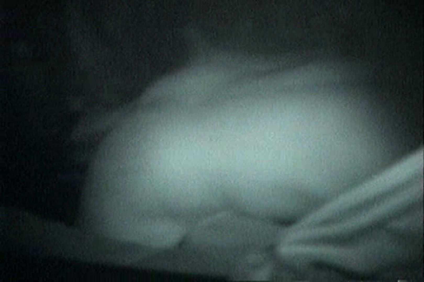 巨乳 乳首:充血監督の深夜の運動会Vol.156:ピープフォックス(盗撮狐)