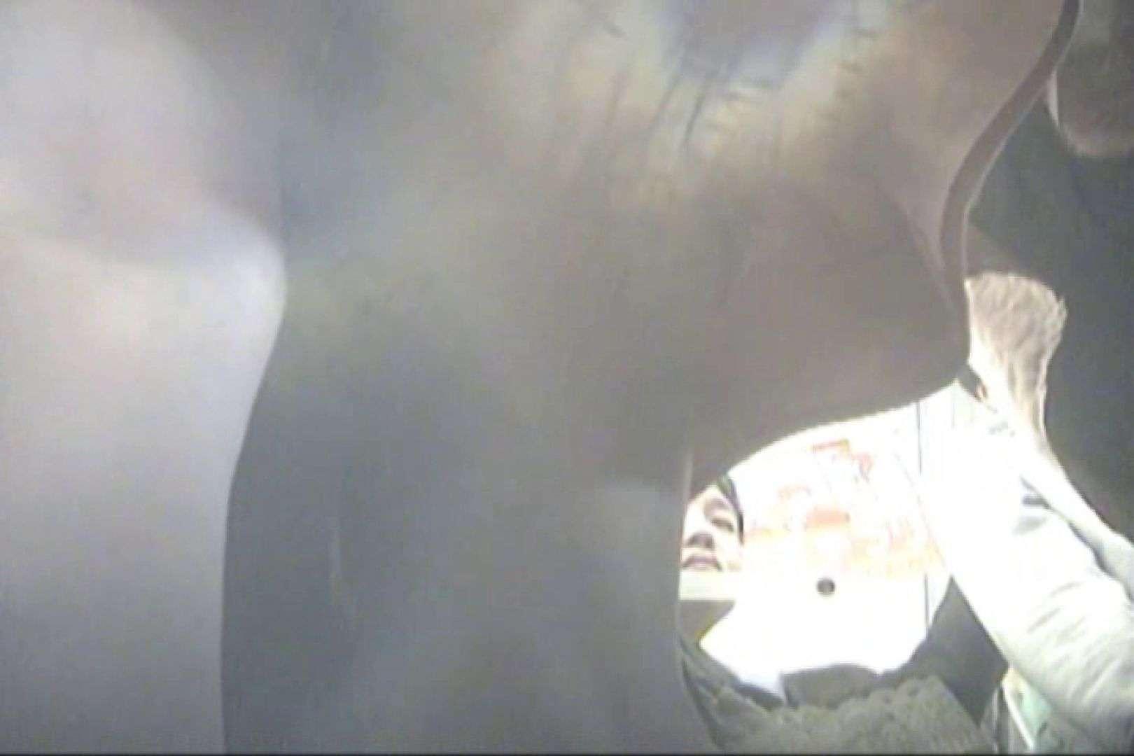 しんさんの逆さバイキングVol.36 OLの実態 | 0  67pic 31