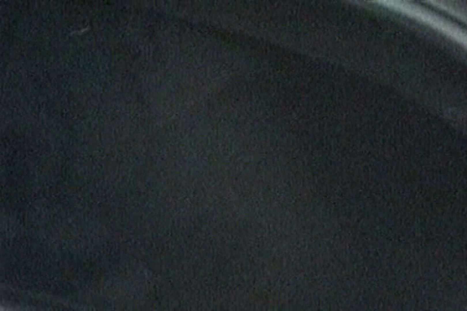 充血監督の深夜の運動会Vol.159 ぽっちゃり | OLの実態  60pic 19