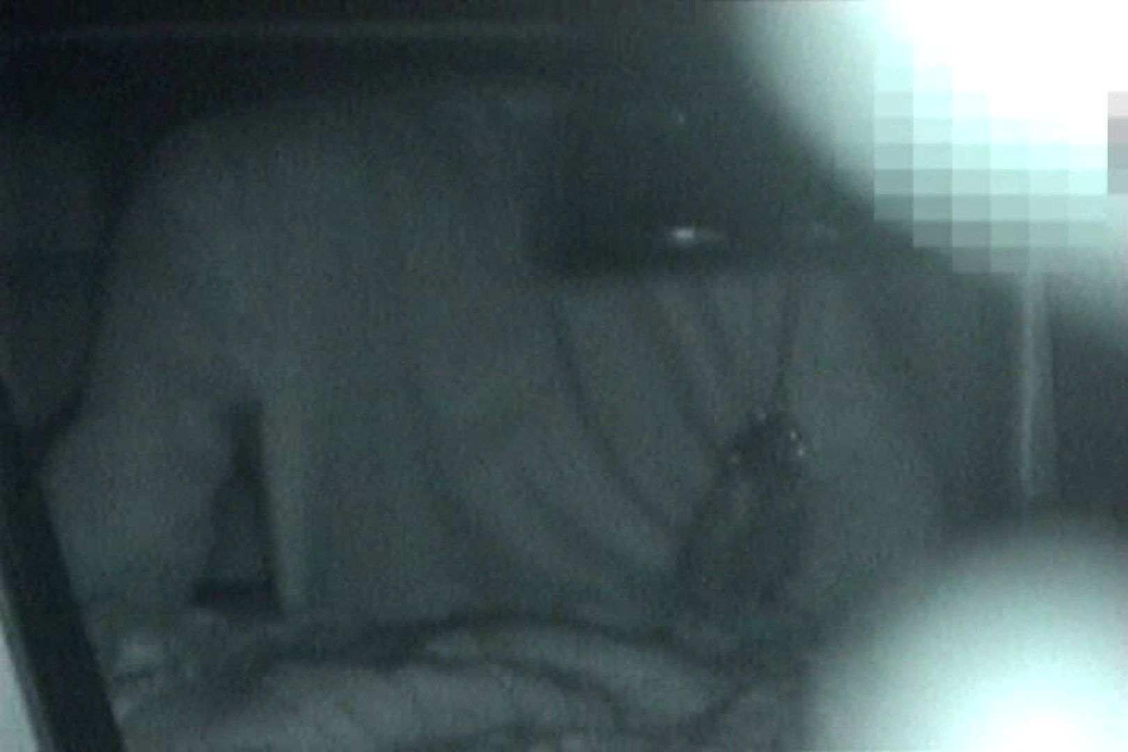 充血監督の深夜の運動会Vol.159 車 ワレメ無修正動画無料 60pic 29